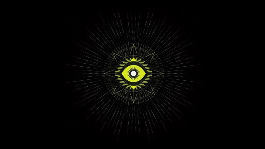 Destiny 2 Osiris (1)