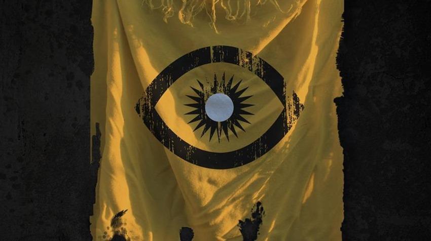 Destiny 2 Osiris (3)
