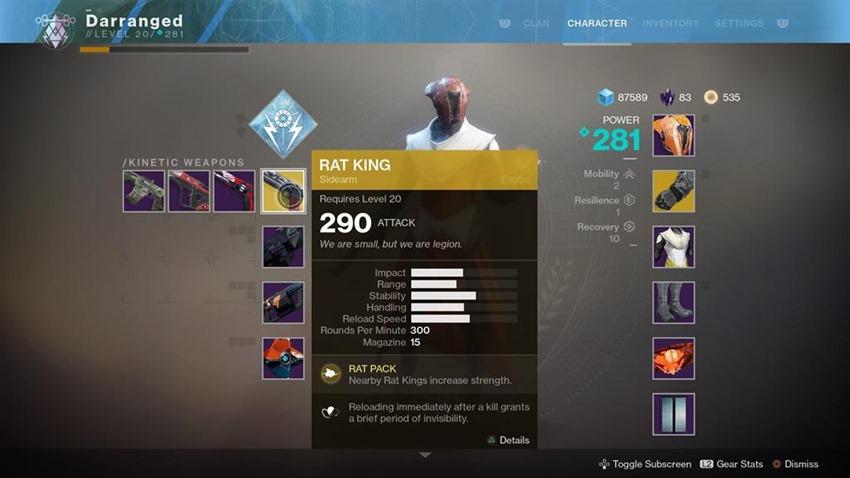 Destiny 2 Rat King (8)