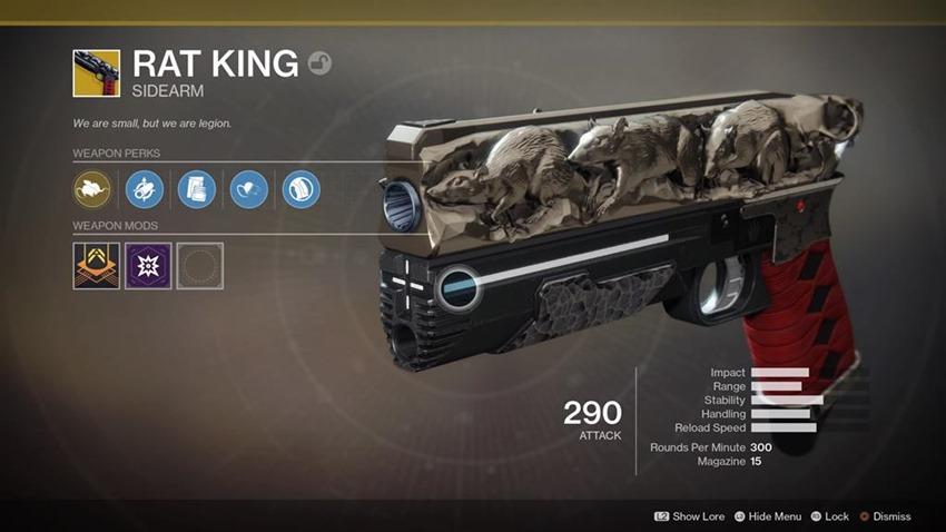 Destiny 2 Rat King (9)