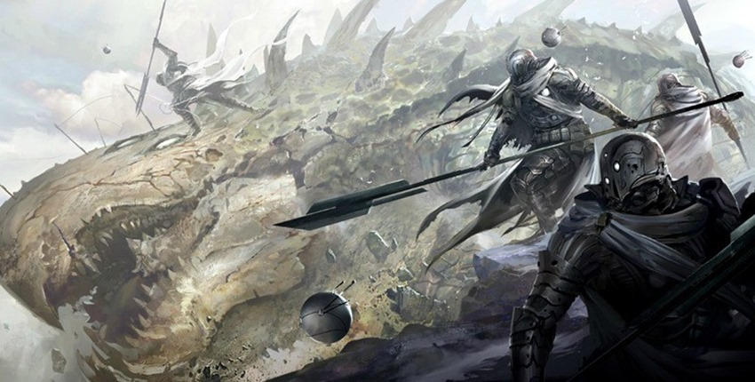 Destiny-Lore-2-1-1