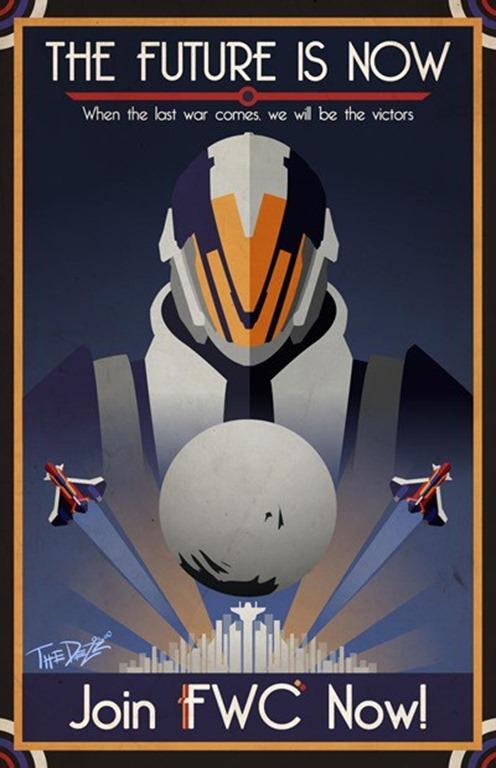 Destiny-Lore-2-2
