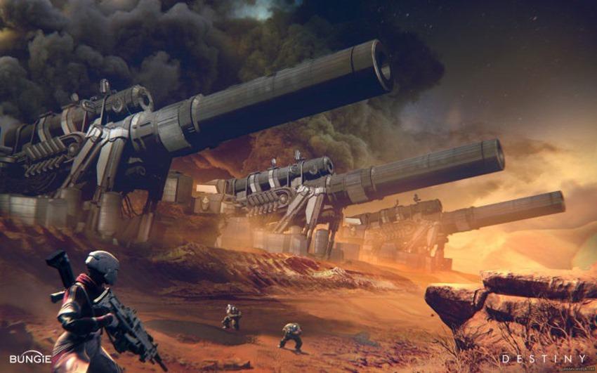 Destiny-Lore-2-4