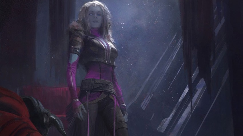 Destiny-Lore-3-3