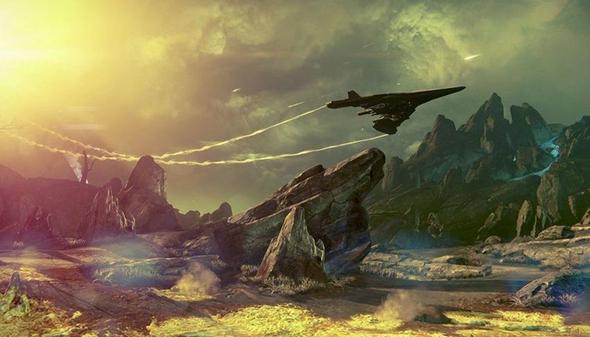 Destiny-Lore-5-1