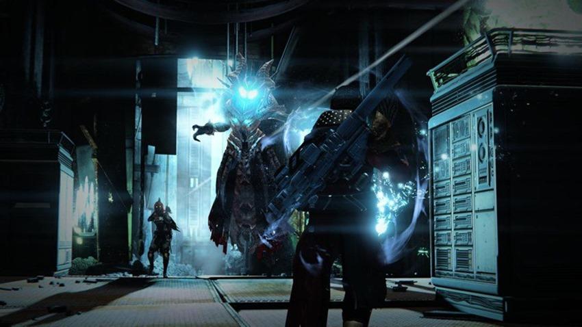 Destiny-Lore-part-4-1[3]