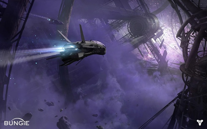 Destiny-Reef-Wars