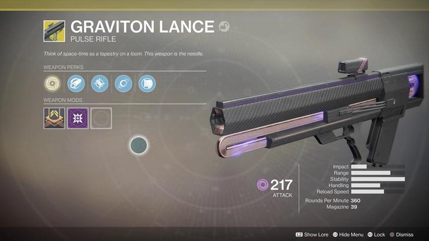 Graviton Lance (1)