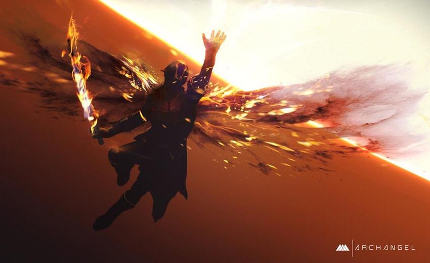 JC_Archangel_Warlock