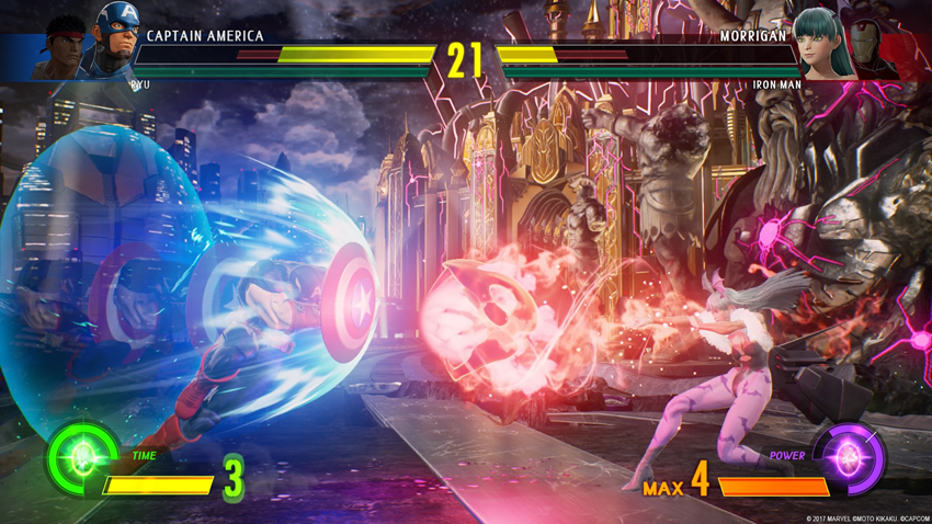 MVCI_Screenshot_HUD_9_1493284981