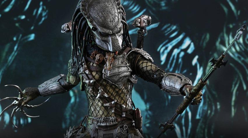 Predator AVP Requiem (21)
