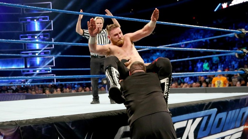 Smackdown Sep 26 (10)