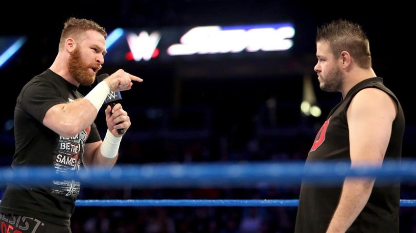 Smackdown Sep 26 (2)