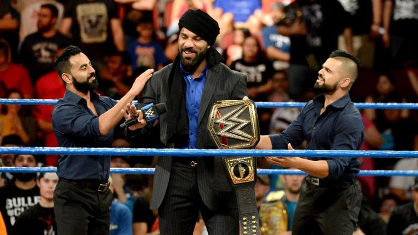Smackdown Sep 26 (4)