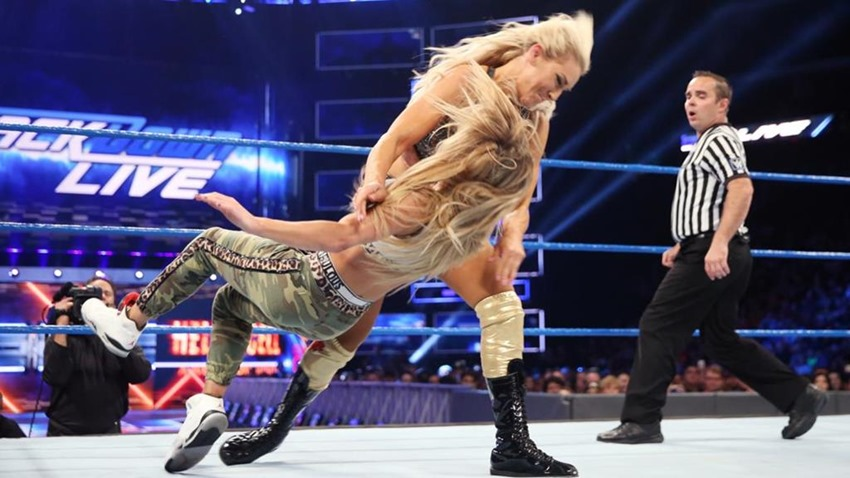 Smackdown Sep 26 (8)