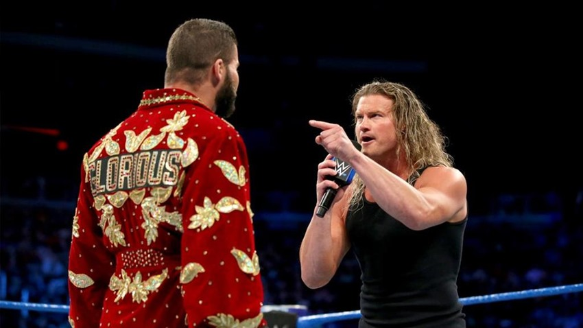 Smackdown Sep 26 (9)