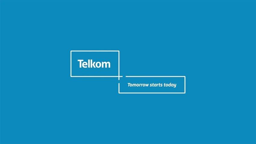 Telkom1