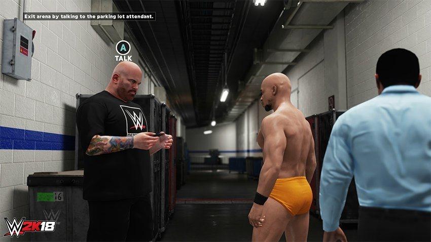 WWE2k182