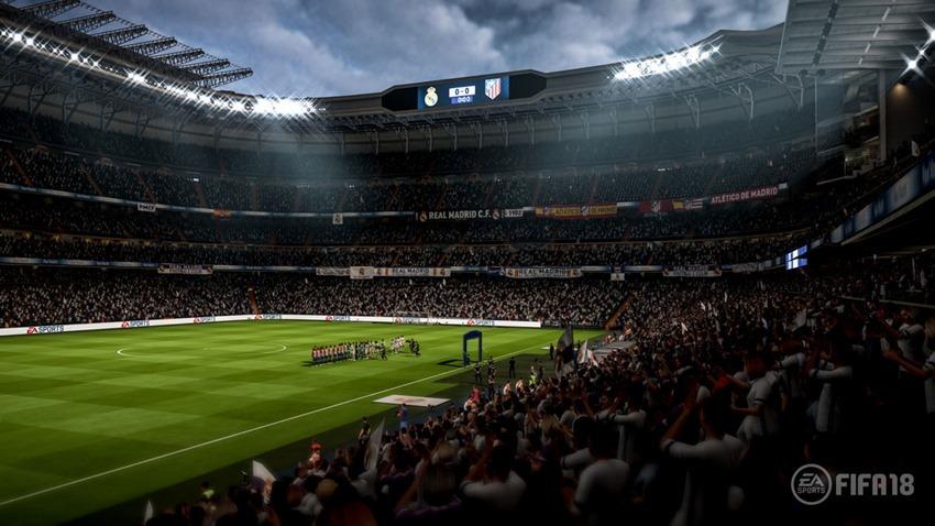 fifa-18-santiago-bernabeu-stadium-02