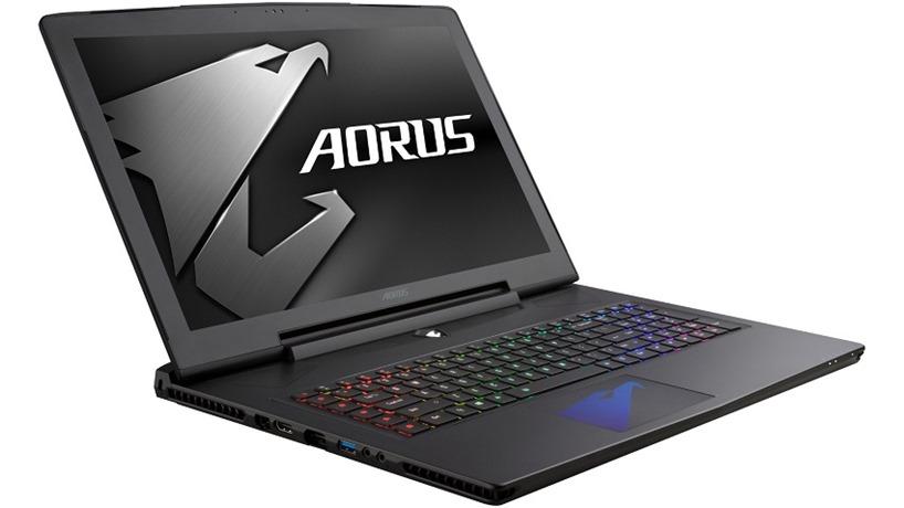 Auros X5 v7 Review 5