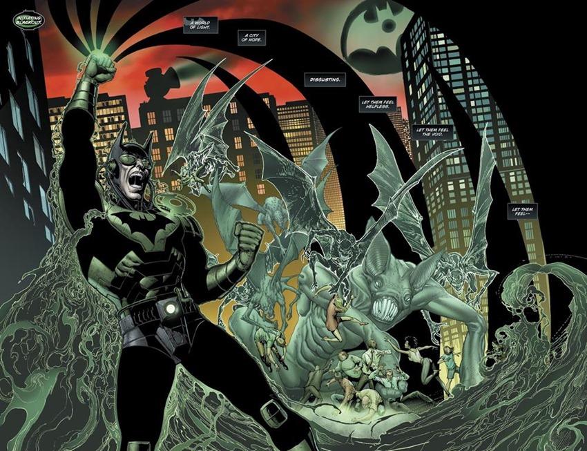 Batman Dark Nights Metal (1)