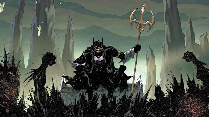 Batman Dark Nights Metal (10)