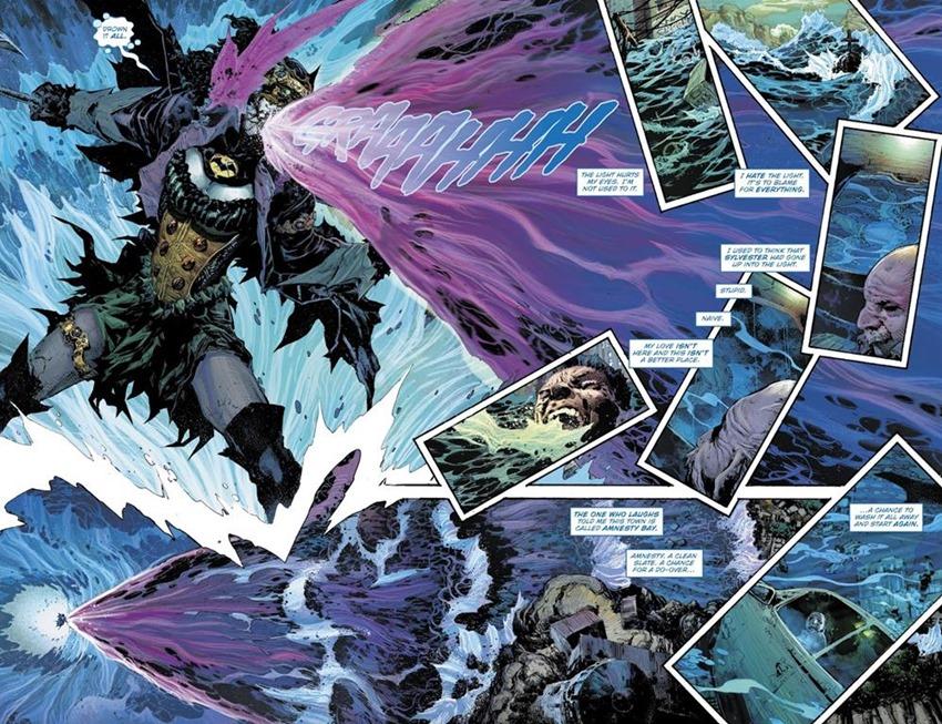 Batman Dark Nights Metal (4)