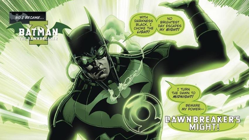 Batman Dark Nights Metal (8)