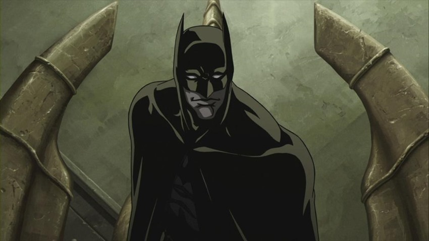 Batman Gotham Knight (2)
