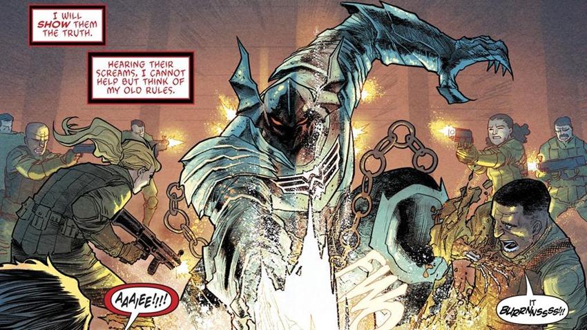Batman Merciless (1)
