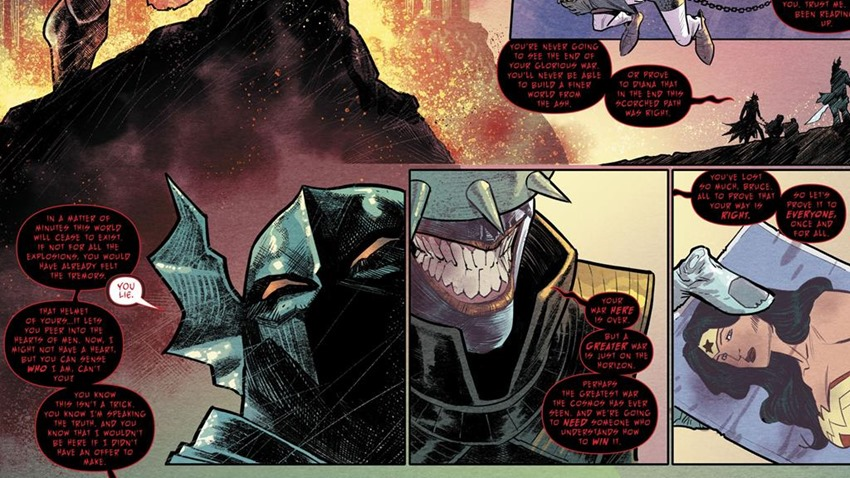 Batman Merciless (4)