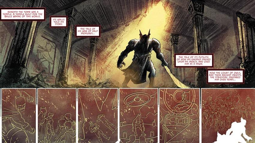 Batman Merciless (6)