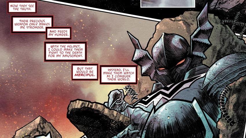 Batman Merciless (7)