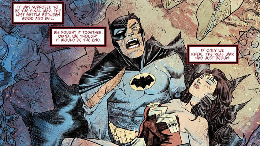 Batman Merciless (8)