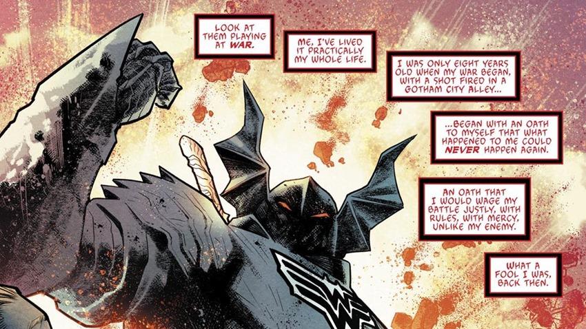 Batman Merciless (9)