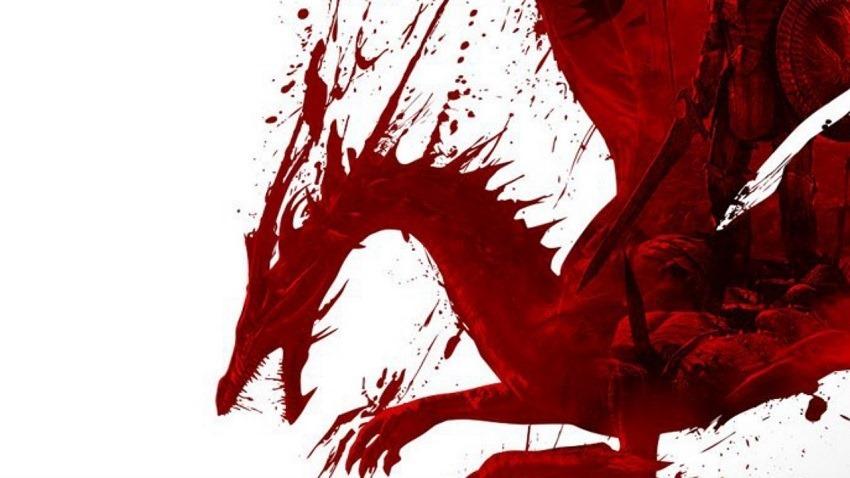 BioWare loses Dragon Age Inquisition creative director 2