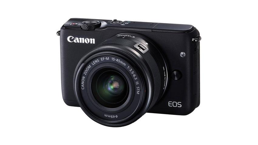 Canon-mirrorless-2