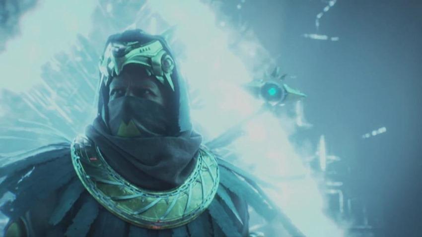 Curse of Osiris (10)