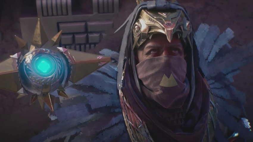 Curse of Osiris (14)