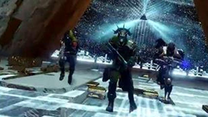 Curse of Osiris (20)