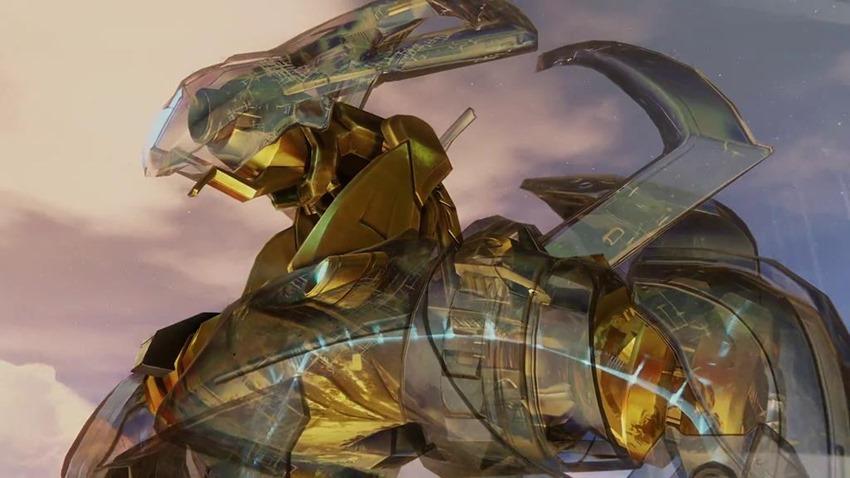 Curse of Osiris (4)