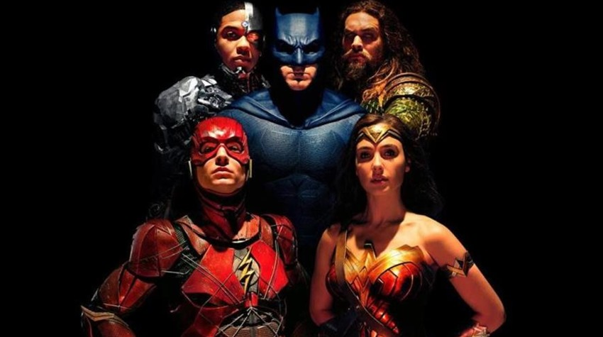 DC Movies (1)
