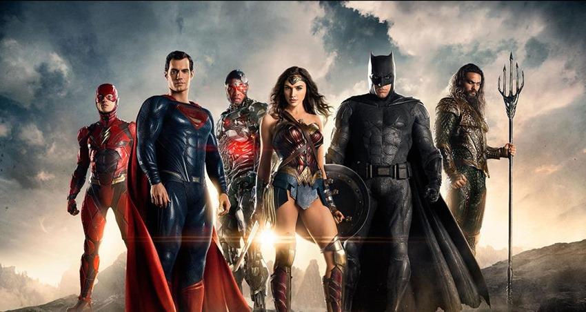 DC Movies (3)