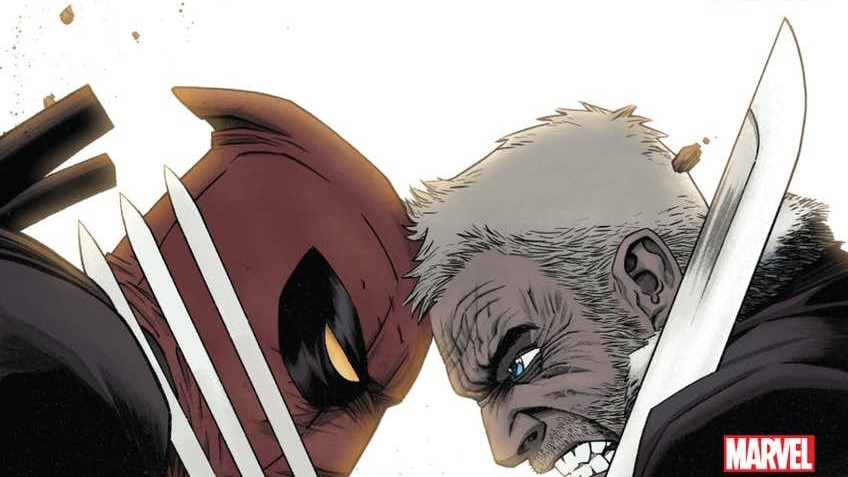 Deadpool vs Old Man Logan (6)1