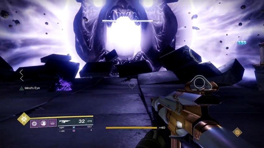 Destiny 2 Leviathan raid prestige delayed 2