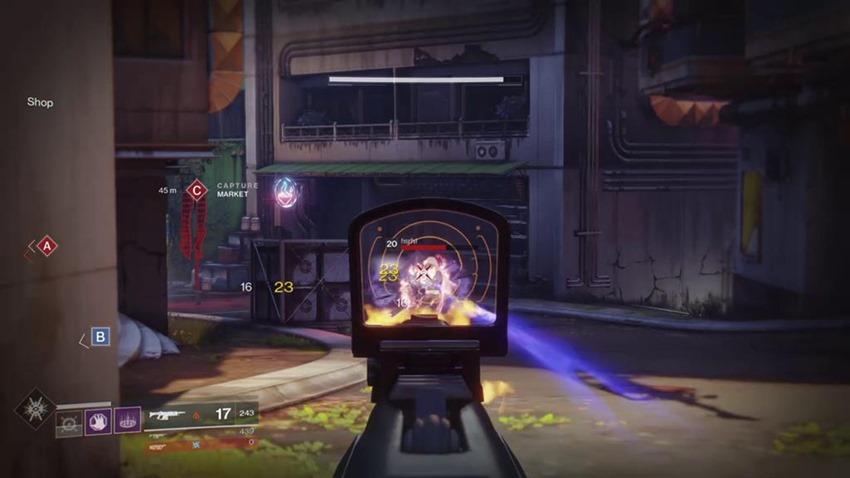 Destiny 2 Uriel's Gift (6)