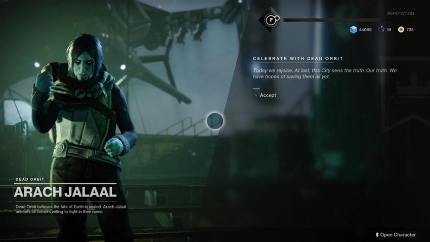 Destiny 2_20171004090216