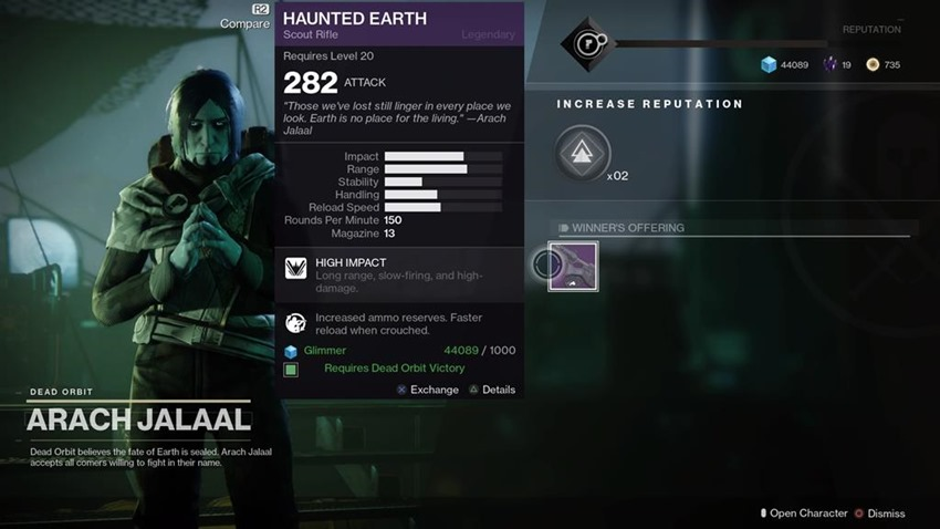 Destiny 2_20171004090315