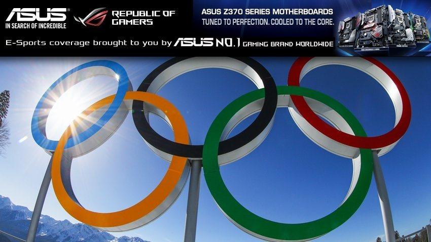 Esportlympics