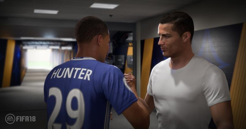 FIFA 18 review 3
